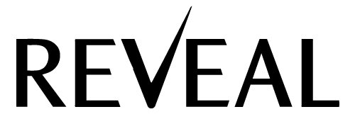 reveal-b-logo-500