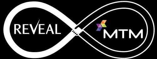 reveal-mtm-bnw-logo-500